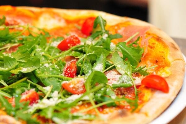 3-Tipps-für-Pizza