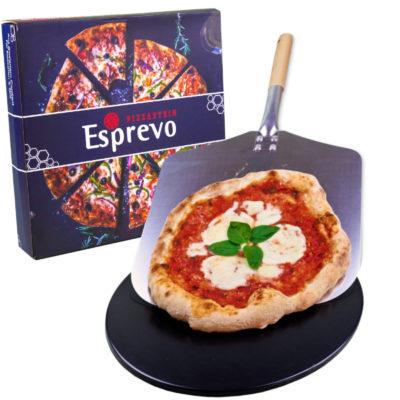 Esprevo-Pizzastein-für-Backofen