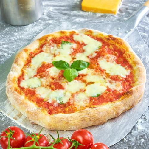 Pizza-Anleitung-6