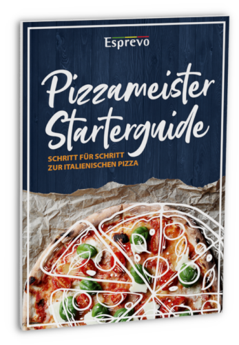 Pizzameister Starterguide