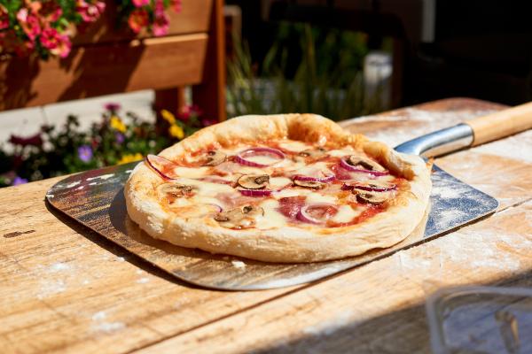 Pizzateig-aus-Thermomix